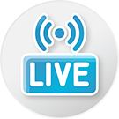 live-streaming live-video-streaming live video streaming streamen Antwerpen