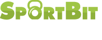 Sportbit manager