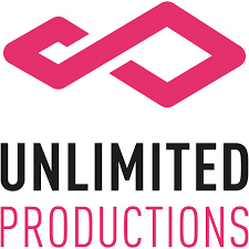 Unlimited Productions